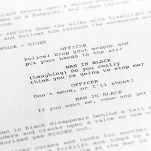 screenplay_dialogue_script