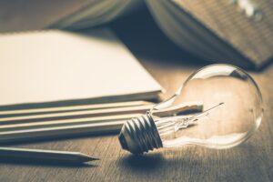 Habits of a Successful Screenwriter